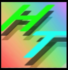 blogrH040002-130825.jpg