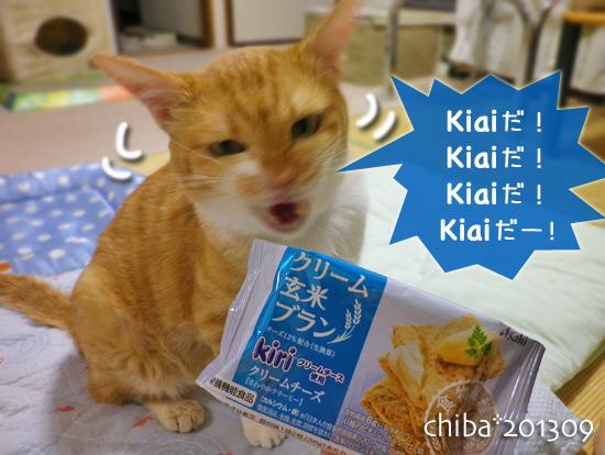 chiba13-09-112x.jpg
