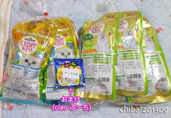 chiba13-09-164.jpg