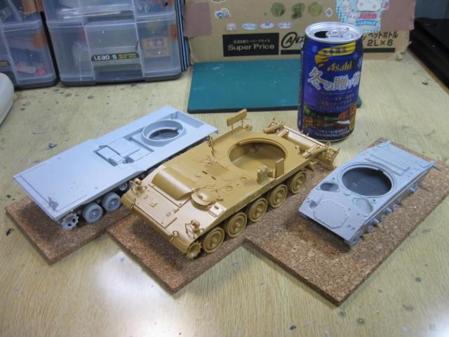 JGSDF・・・?の2