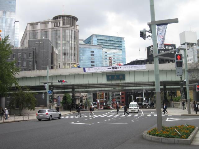 日本橋131023