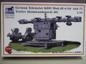 砲兵距離測定器 ¥3060