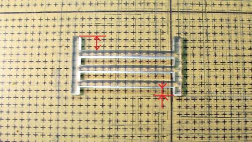 サテライト排水スリット 2013-10-02 (2)