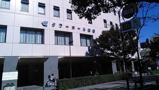 めだかイベント 2013-10-13 (13)
