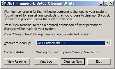 dotnetfx_cleanup_tool.jpg