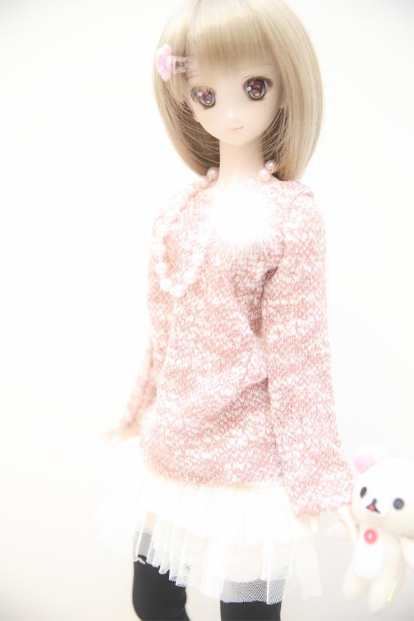 runchan01-03.jpg