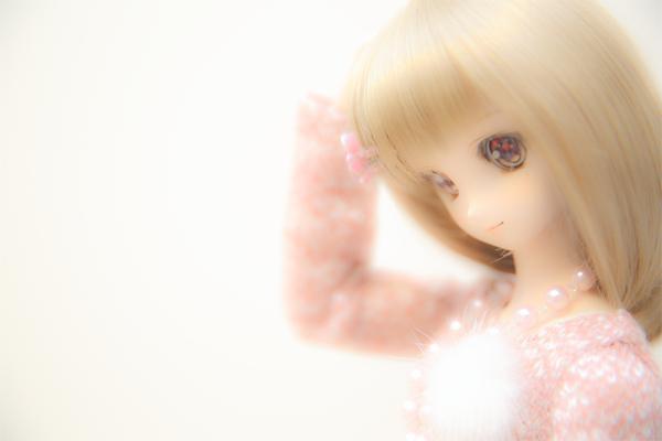 runchan01-04.jpg