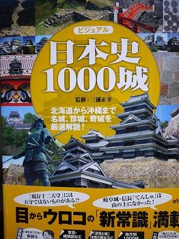 P1090211.jpg
