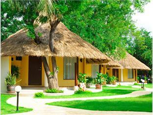 ワラシン リゾート (Warasin Resort)