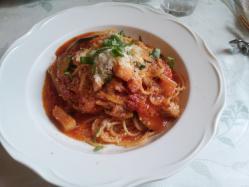 アチェルボ トマト