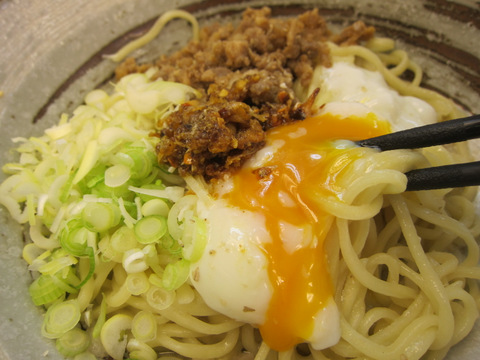 廣島弐番(麺_2)