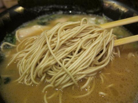 とうや味(麺)