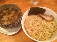 せん つけ麺