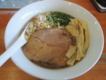 名古屋コーチン醤油(700円)