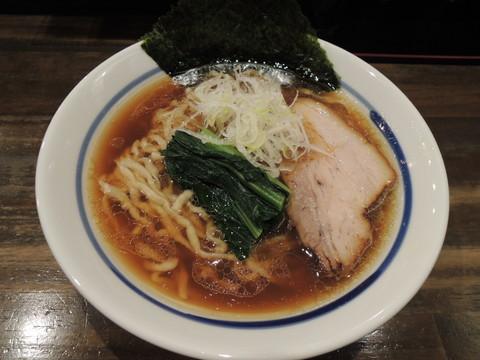 角長醤油匠(700円)
