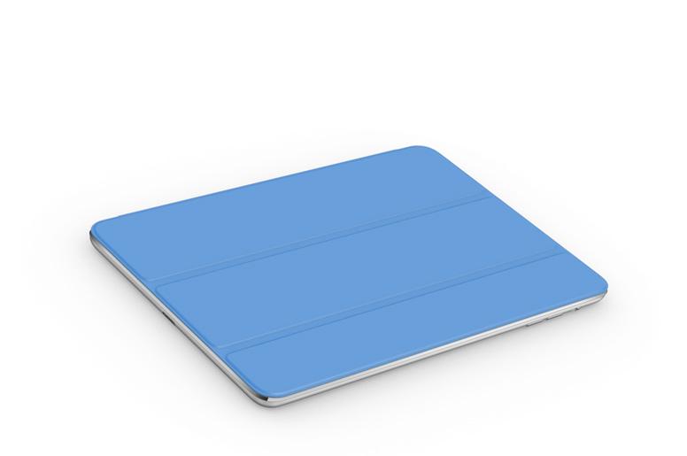 ipad-mini_smartcover_blue-on-white_090.jpg