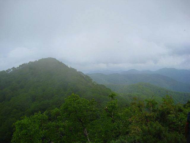 三国山 (2)