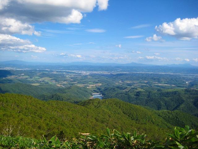 山々 (2)