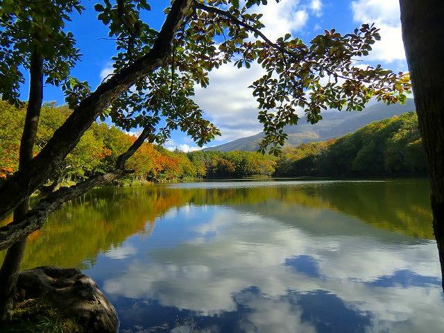 四湖 (2)