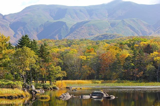 二湖 (3)