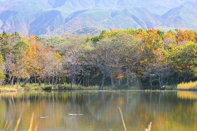 一湖 (6)