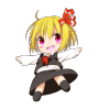 rumia01_ver2.png