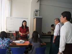s-関東経済局ミャンマー視察20130602 005
