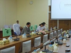 s-関東経済局ミャンマー視察20130602 052