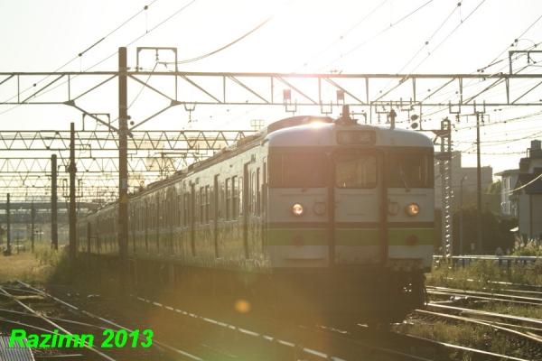 IMG_1573.jpg