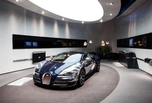 Bugatti GrandSport Vitesse 20130426-A