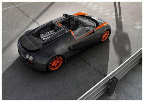 Bugatti GrandSport Vitesse 20130426-B