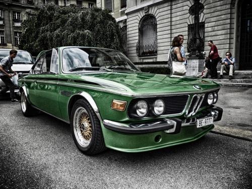 BMW 30 CSL 20130426-A2