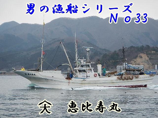 006_20130425155132.jpg