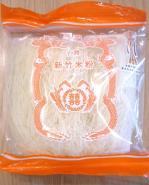 新竹米粉(ユウキ食品)