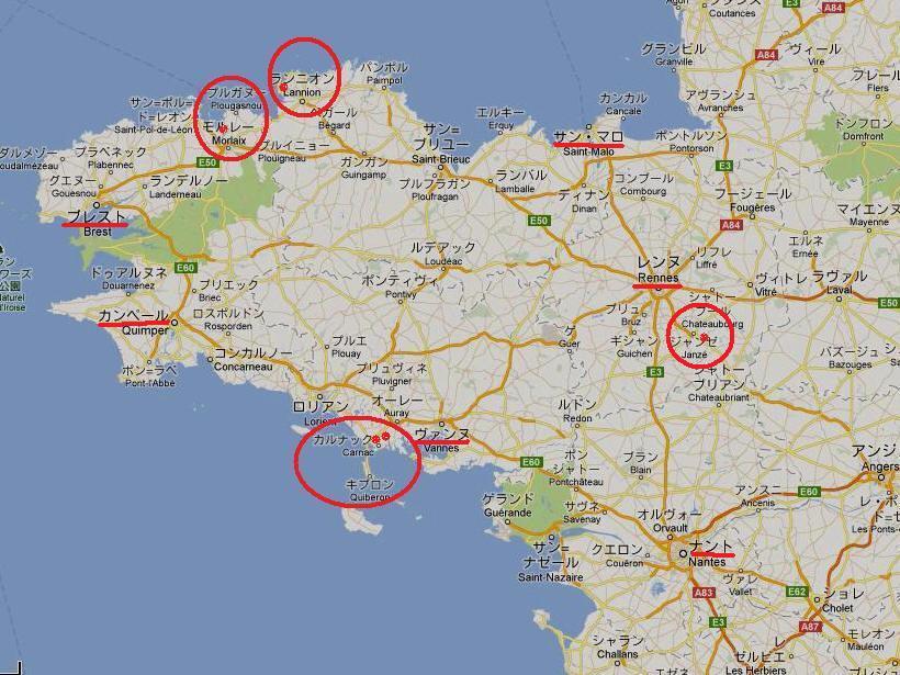Bretagne.jpg