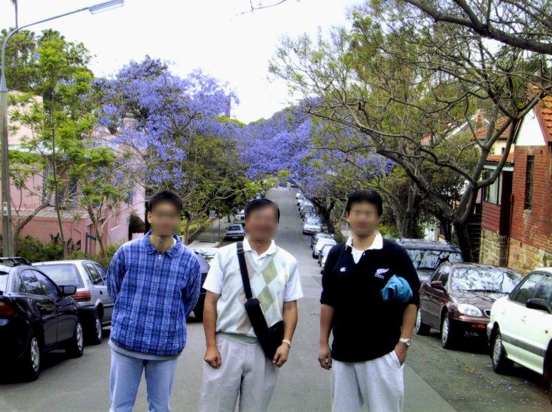 Sydney4102.jpg