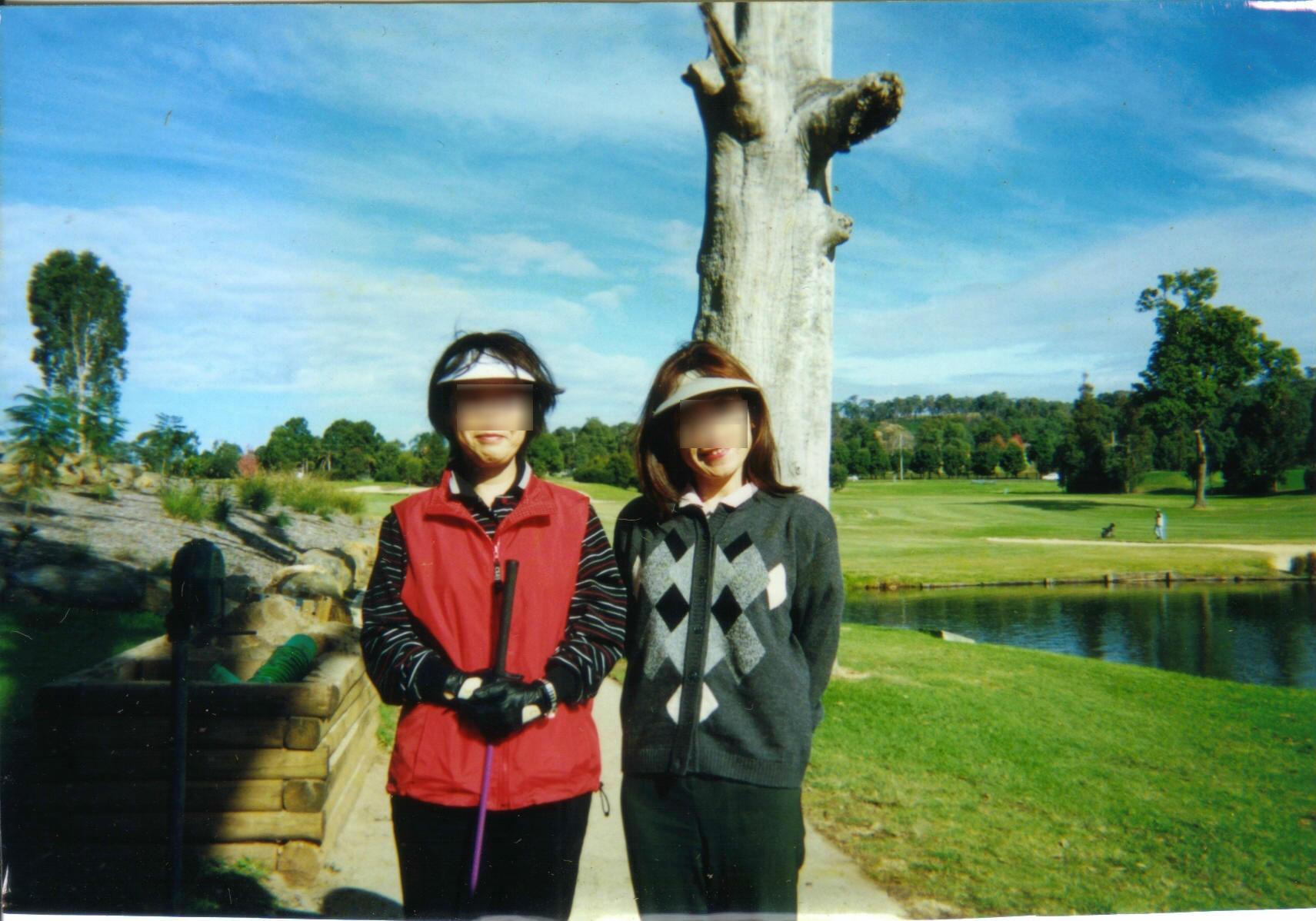 golf99000102.jpg