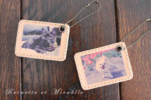 Reinette et Mirabelleの部屋-3