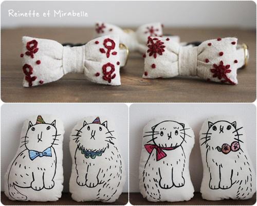 cats_20131121150833c51.jpg