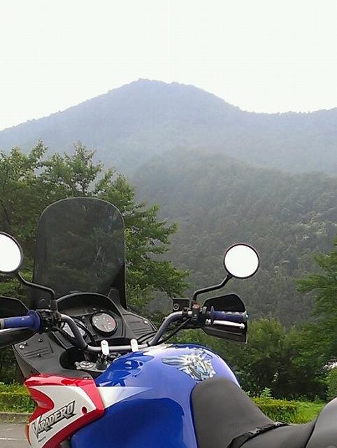 my_bike_varadero2