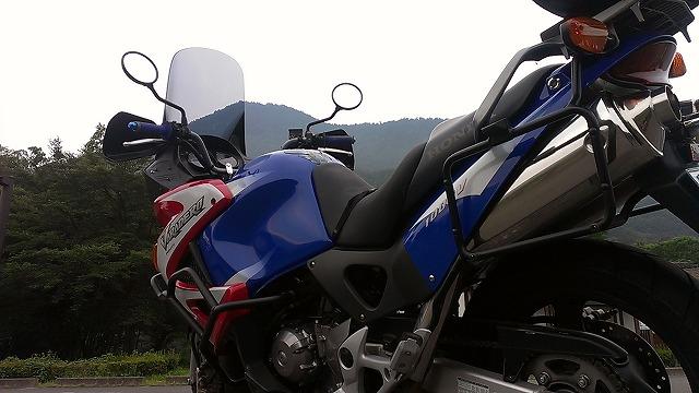 my_bike_varadero3