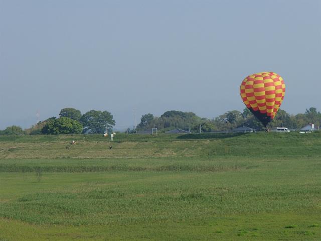 baloon001