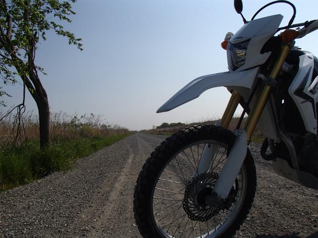 Dirt_road2