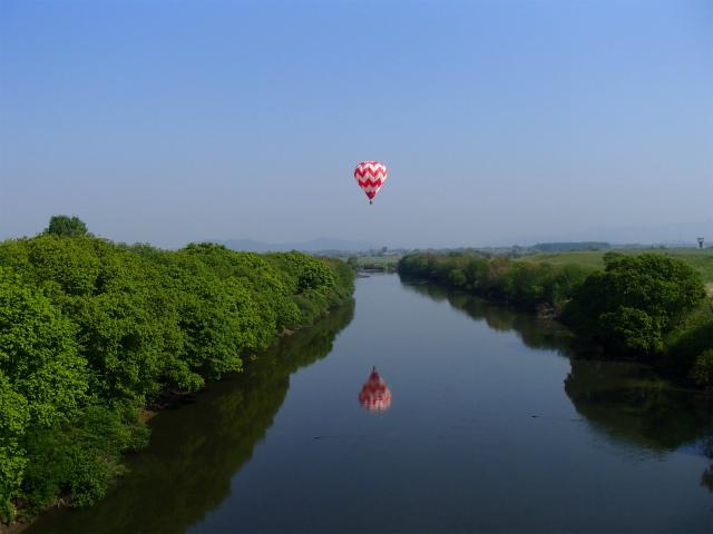baloon002
