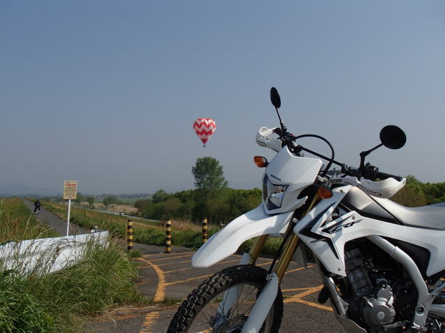 baloon_bike