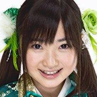 ariyasu_momoka00