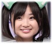 ariyasu_momoka01