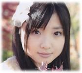 ariyasu_momoka02
