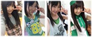 ariyasu_momoka03
