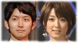 ikuta_akimoto.jpg